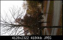 Bilderqualität des Honor 6 (postet Eure schönen Fotos hier)-2014-10-11-07.49.41.jpg
