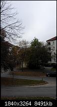 Bilderqualität des Honor 6 (postet Eure schönen Fotos hier)-2014-10-11-10.02.23.jpg