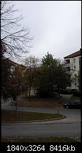 Bilderqualität des Honor 6 (postet Eure schönen Fotos hier)-2014-10-11-10.02.26.jpg