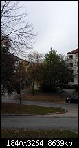 Bilderqualität des Honor 6 (postet Eure schönen Fotos hier)-2014-10-11-10.02.28.jpg