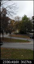 Bilderqualität des Honor 6 (postet Eure schönen Fotos hier)-2014-10-11-10.02.41.jpg