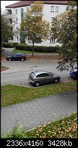 Bilderqualität des Honor 6 (postet Eure schönen Fotos hier)-2014-10-11-10.02.53.jpg