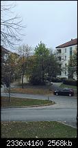 Bilderqualität des Honor 6 (postet Eure schönen Fotos hier)-2014-10-11-10.03.24.jpg