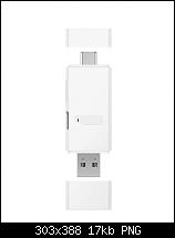 Huawei Mate 20 Pro – Zubehör für das Smartphone-screen-shot-2018-12-16-15.51.29.png