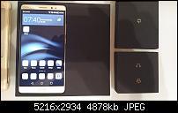 Huawei Mate 8 – Wer von euch hat vor das Smartphone zu kaufen?-2016-01-23-07.41.47.jpg