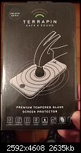 Screen Protector und Cover-img_20160318_235201.jpg