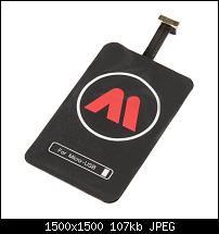 Huawei Mate 8 – Zubehör für das Smartphone-81d8r33x50l._sl1500_.jpg