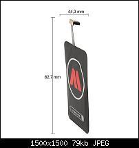 Huawei Mate 8 – Zubehör für das Smartphone-71aix8n8nml._sl1500c_.jpg