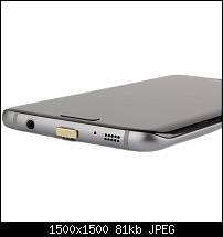Huawei Mate 8 – Zubehör für das Smartphone-71bcl1adsql._sl1500d_.jpg