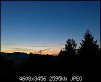 Huawei Mate 8 - Fotoqualität-img_20161114_164707.jpg