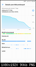 Huawei Mate 9 – Alles zum Akku-screenshot_20161202-204919.png