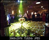 Huawei Mate 9 – Qualität der Fotos-img_20161203_232252.jpg