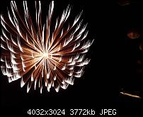 Huawei Mate 9 – Qualität der Fotos-20160806_223922.jpg