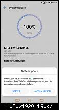 Software Update: B156-screenshot_20170224-141645.png