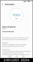Software Update: B156-screenshot_20170224-142618.png