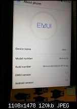 Mate 9 erhält bald EMUI 5.1-iuqw7uwauqjra.jpg