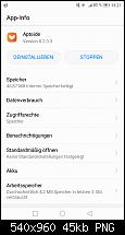 Mate 9 erhält bald EMUI 5.1-screenshot_20170927-132144.png