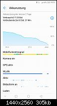 Huawei Mate 10 - Alles zum Akku-screenshot_20180321-193142.jpg
