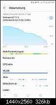 Huawei Mate 10 - Alles zum Akku-2018-03-23-22.40.18.jpg