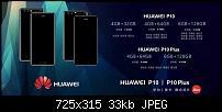 Huawei P10 - geleakte Details-img_20170205_120432.jpg