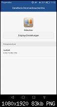 P9 - Akkuverbrauch im Überblick-uploadfromtaptalk1469181294662.png