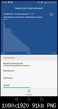P9 - Akkuverbrauch im Überblick-screenshot_2016-08-06-01-11-38.png