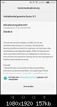 Huawei P9 - Android 7 Nougat Rollout steht kurz bevor-screenshot_2017-01-03-22-27-50.png