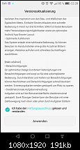 Huawei P9 - Android 7 Nougat Rollout steht kurz bevor-screenshot_2017-01-03-22-28-01.png