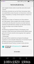 Huawei P9 - Android 7 Nougat Rollout steht kurz bevor-screenshot_2017-01-03-22-28-12.png