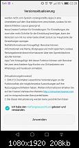Huawei P9 - Android 7 Nougat Rollout steht kurz bevor-screenshot_2017-01-03-22-28-22.png