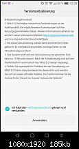 Huawei P9 - Android 7 Nougat Rollout steht kurz bevor-screenshot_2017-01-03-22-28-34.png