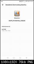 P9 - Akkuverbrauch im Überblick-screenshot_20170519-192322.png