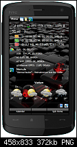 Minuten/ SMS/ Daten - Zähler-pc_capture3.png