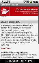 Staumelder-391297.png