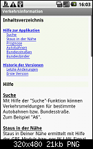Staumelder-391298.png