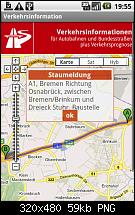 Staumelder-391300.png