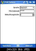 SBSH Mobile Softwares Phone Weaver 1.1-pc_capture4.jpg