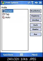 SBSH Mobile Softwares Phone Weaver 1.1-pc_capture5.jpg