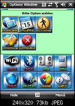 CommMgrPro - DHR Software-pc_capture1.jpg