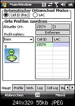 CommMgrPro - DHR Software-pc_capture2.jpg