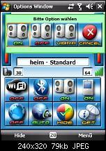 CommMgrPro - DHR Software-pc_capture11.jpg