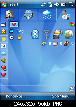SBSH Mobile Softwares PhoneWeaver 1.2-pc_capture1.png