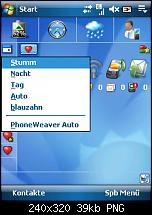 SBSH Mobile Softwares PhoneWeaver 1.2-pc_capture2.png