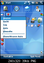 SBSH Mobile Softwares PhoneWeaver 1.2-pc_capture2.png