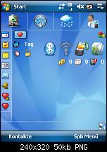SBSH Mobile Softwares PhoneWeaver 1.2-pc_capture3.png