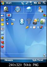 SBSH Mobile Softwares PhoneWeaver 1.2-pc_capture4.png