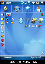 SBSH Mobile Softwares PhoneWeaver 1.2-pc_capture5.png