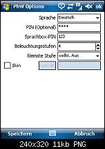 SBSH Mobile Softwares PhoneWeaver 1.2-pc_capture11.png
