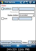 SBSH Mobile Softwares PhoneWeaver 1.2-pc_capture17.png