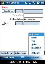 SBSH Mobile Softwares PhoneWeaver 1.2-pc_capture18.png